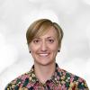 Profile picture for user jschripsema